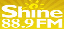 Shine FM 88.9