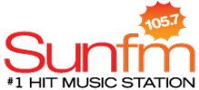 Sun FM 105.7