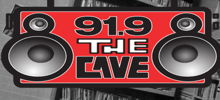 Radio The Cave