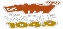 Loup Radio