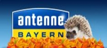 Antenne Bayern Radio