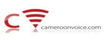 Cameroun Radio Voix