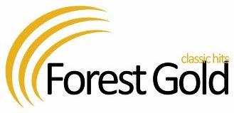 Classic Hits Forêt Radio Gold