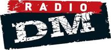 DM راديو بييلينا