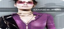 Danse FM Pays-Bas