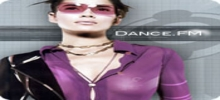 Dance FM Netherlands