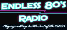 80 Endless Radio