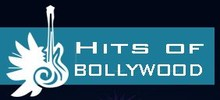 Hits Of Bollywood Radio-