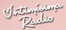 Intimisima Radio