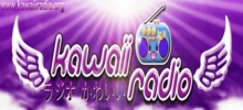 Kawaii Radio