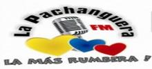 La Pachanguera FM