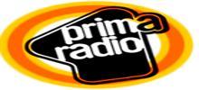 Première Radio