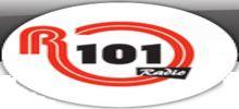 راديو R101