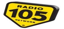 Radio 105 Latino