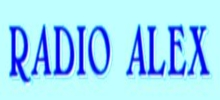 الإذاعة اليكس