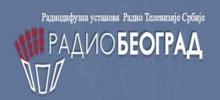 اذاعة بلغراد 1