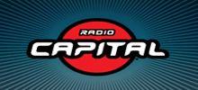 راديو العاصمة