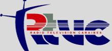 راديو FM CARAIBES