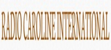 Radio Caroline supplémentaire