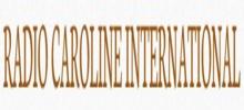 Radio Caroline Extra