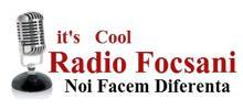 Fajne Radio Focsani