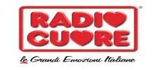 Jantung Radio