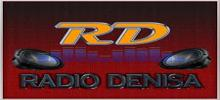 Radio Denisa