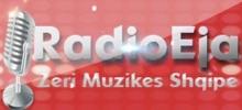 Radio EJA