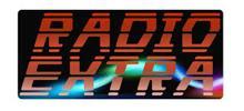 Radio Extra-