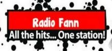 Radio Fann Ro