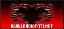 Радио Фати