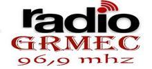 Радио Grmec