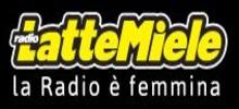 راديو LatteMiele
