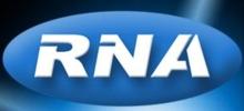 راديو RNA