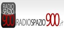 Radio Espacio 900