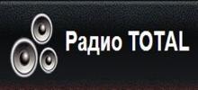 RadioTotal