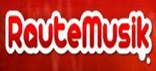 RauteMusik FM