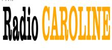 صخرة راديو كارولين