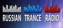 Russian Trance Radio
