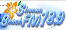 Shonan Strand FM