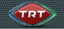 راديو TRT