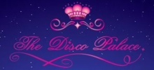 The Disco Palace Radio