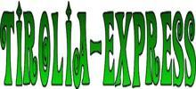 Tirolia expreso