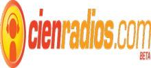 الراديو سينمائية