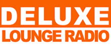 Делюкс Lounge Radio