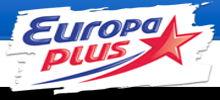 Europa Plus Moscow