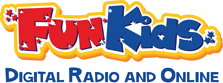 Fun Radio Enfants