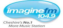Imagina FM