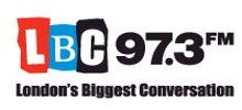 LBC FM 97.3