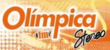 Barranquilla Olimpica Stereo